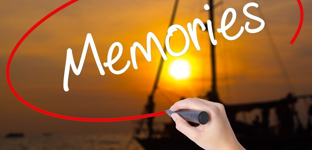 Moments in Time: Revisiting Old Friendships and Creating New Memories