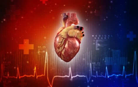 Ofev-Sildenafil Combo May Improve Heart Health in IPF Patients with Right Heart Dysfunction, Study Suggests