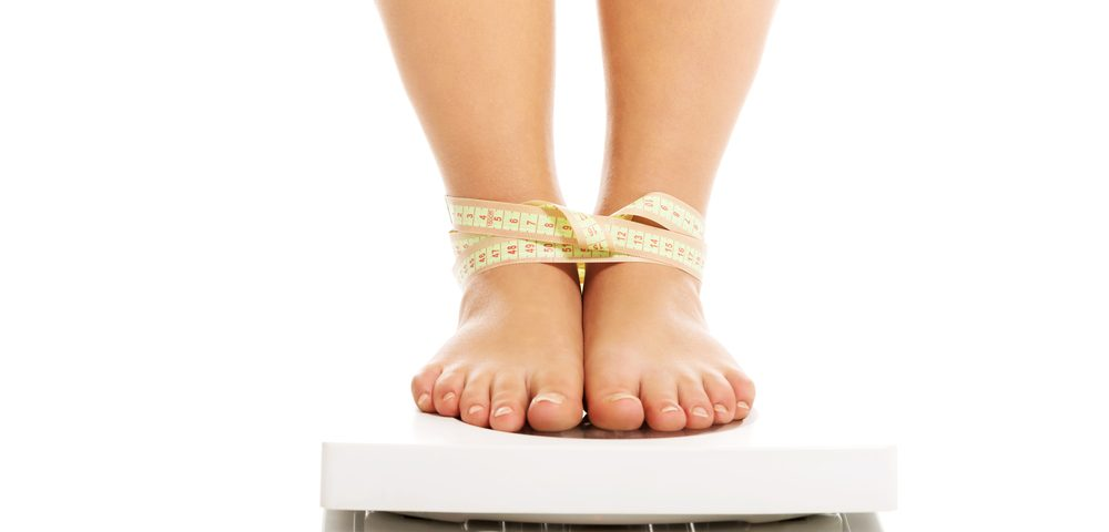 Study Links Weight Loss in IPF to Ofev Treatment and Advanced Disease