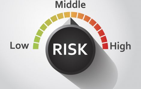 Study Links IPF With Increased Risk for Several Cancer Types