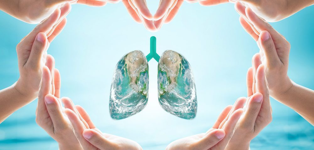 Better Breathing: A Respiratory Therapist Explains Pulmonary Rehab