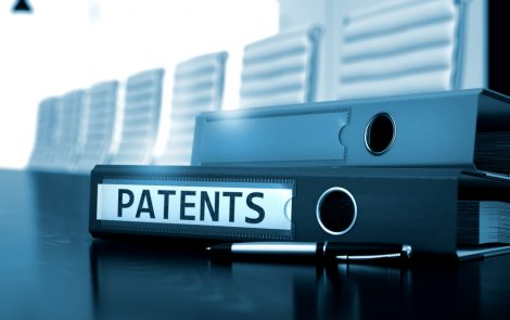 Potential IPF Therapy in Clinical Testing, MN-001, Cleared for Patent in Japan