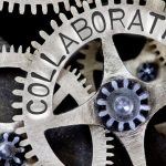 collaboration, pulmonary fibrosis