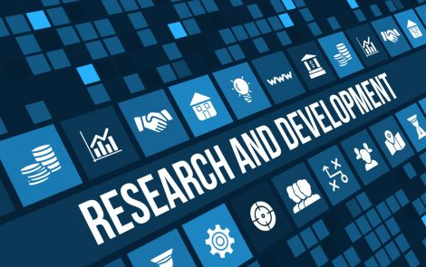 Scholar Rock Receives $25M for Continued Research in Potential Therapies for Fibrotic Diseases