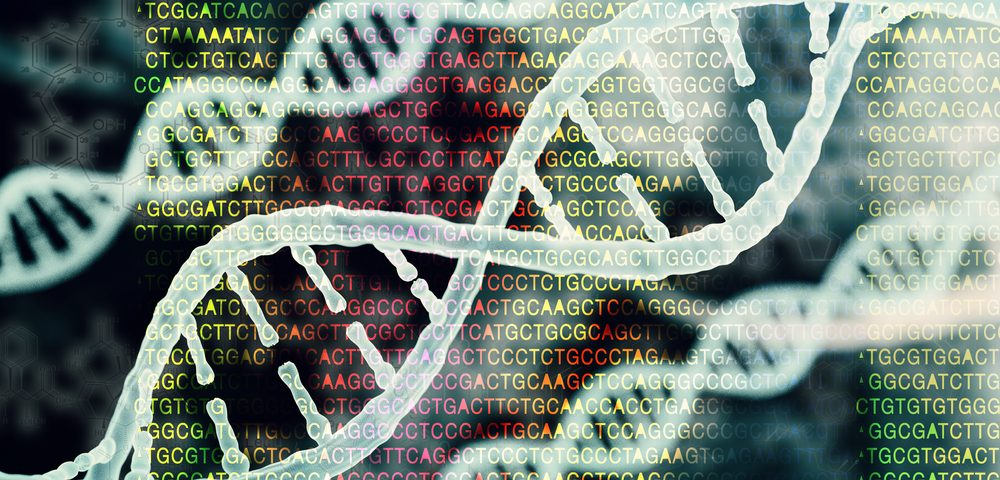 3 IPF Gene Variants Found in Large Genome-wide Analysis, Study Reports
