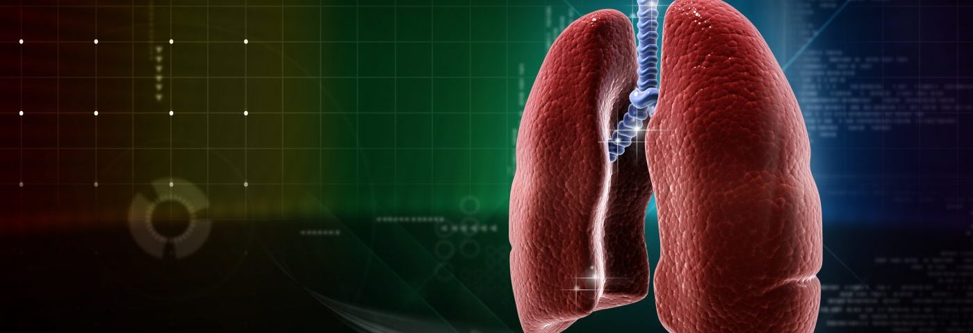 Non-lung Organ Failure Influences Mortality in IPF Patients During Flares