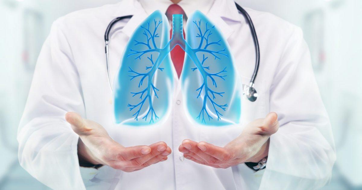 pulmonaryfibrosisnews.com