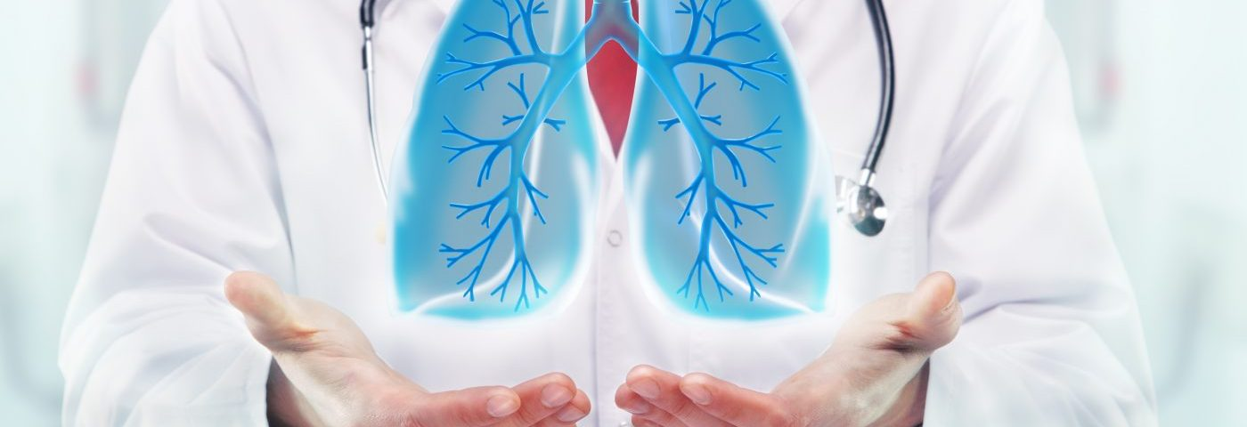 Patient-reported Tests Can Predict Mortality, Lung Transplant Risk, Study Says