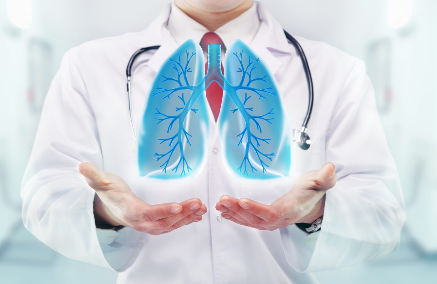 second-gen lung-on-a-chip