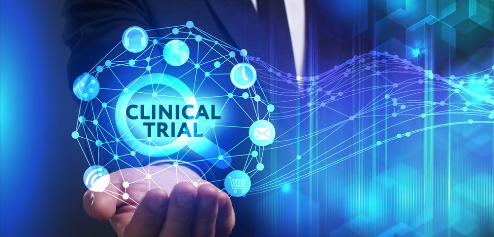 Phase 2 Trial of Oral Setanaxib in IPF Patients Expected to Open Soon