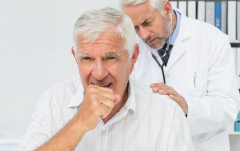 Delayed IPF Diagnoses Linked to Heart, Gastro-esophageal Conditions