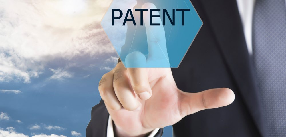 US Patent Issued for iBio's Method of Boosting Anti-fibrotic Endostatin-derived Peptides