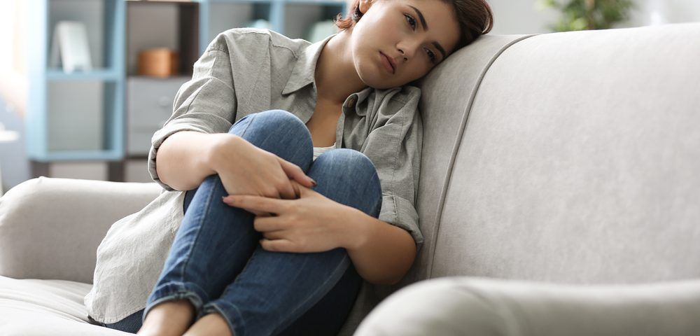Fatigue Weighs on IPF Patients and Tends to Worsen Over Time, Study Finds