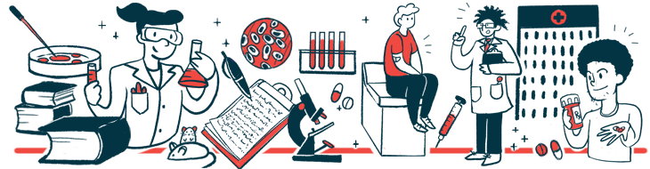 Clinical Trials Banner Image