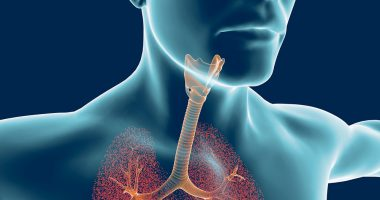 PF breathing exercises   Pulmonary Fibrosis News   lung health